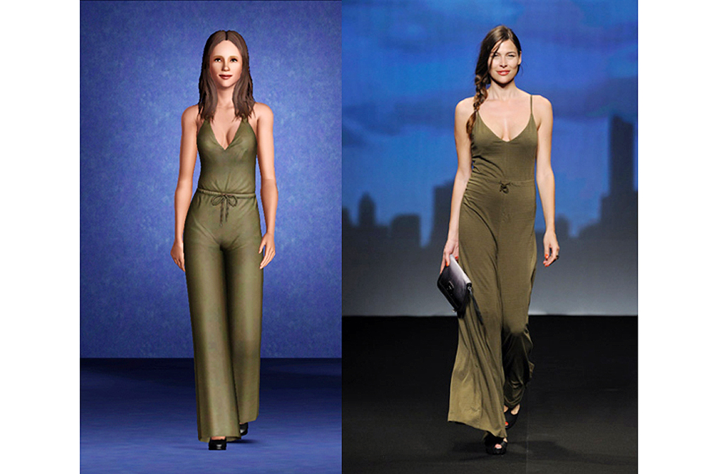 TS3_compare_GreenJumpsuit