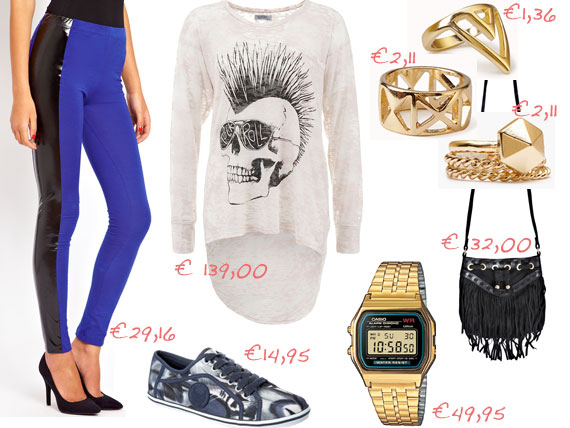 02_COLD-Festival-Outifit_thexed