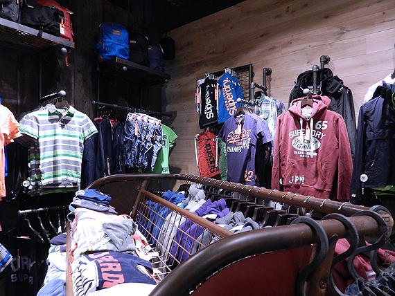 09_Superdry_SCS_thexed