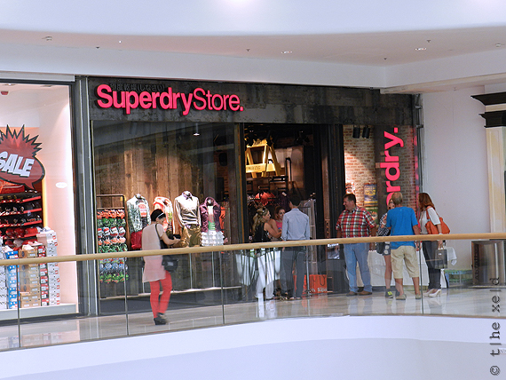 12_Superdry_SCS_thexed