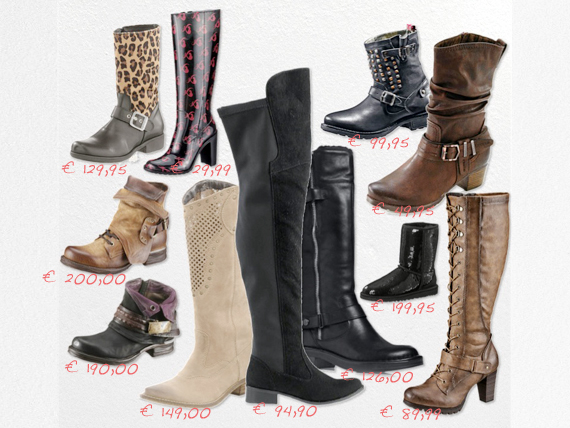 01.Otto_Stiefel_trend-item_thexed
