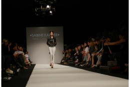 FASHION WEEK | S.Karner