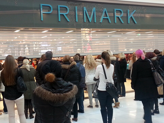 00-primark-shop-scs-vienna-thexed