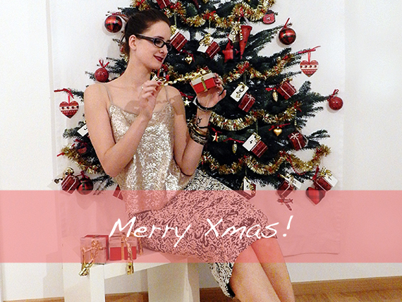 00-xmas-outfit-thexed