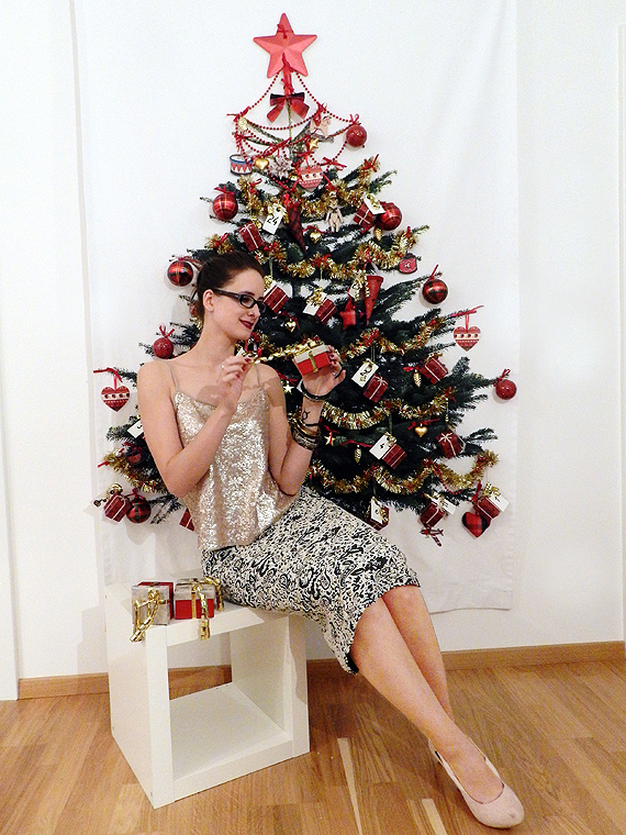 01-xmas-outfit-thexed