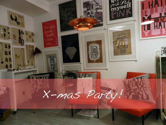 02-Printa-xmas-party-wien-thexed