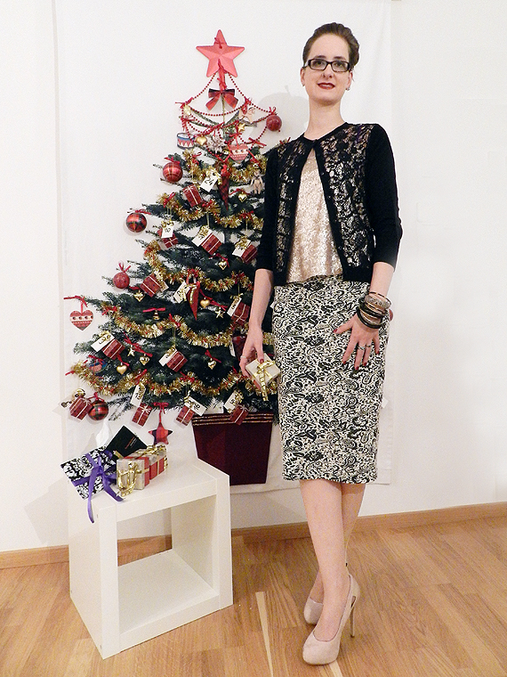 02-xmas-outfit-thexed
