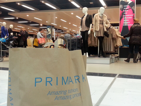 03-primark-shop-scs-vienna-thexed