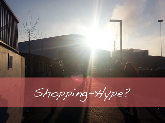 primark-scs-shopping-hype-thexed