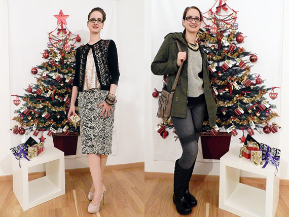 primark-xmas-outfit-thexed