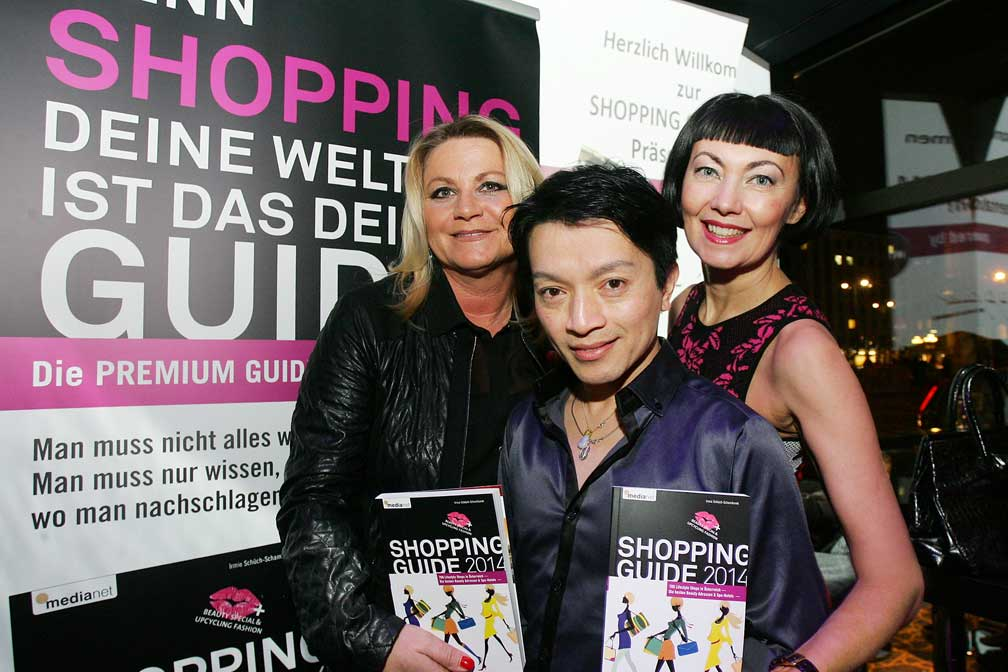 Premium-Shopping-Guide-2014
