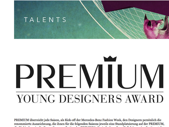 Premium-Young-Desingers-Awards-2014