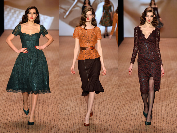 aw-2014_fashion-week-berlin_DE_lena-hoschek_40799