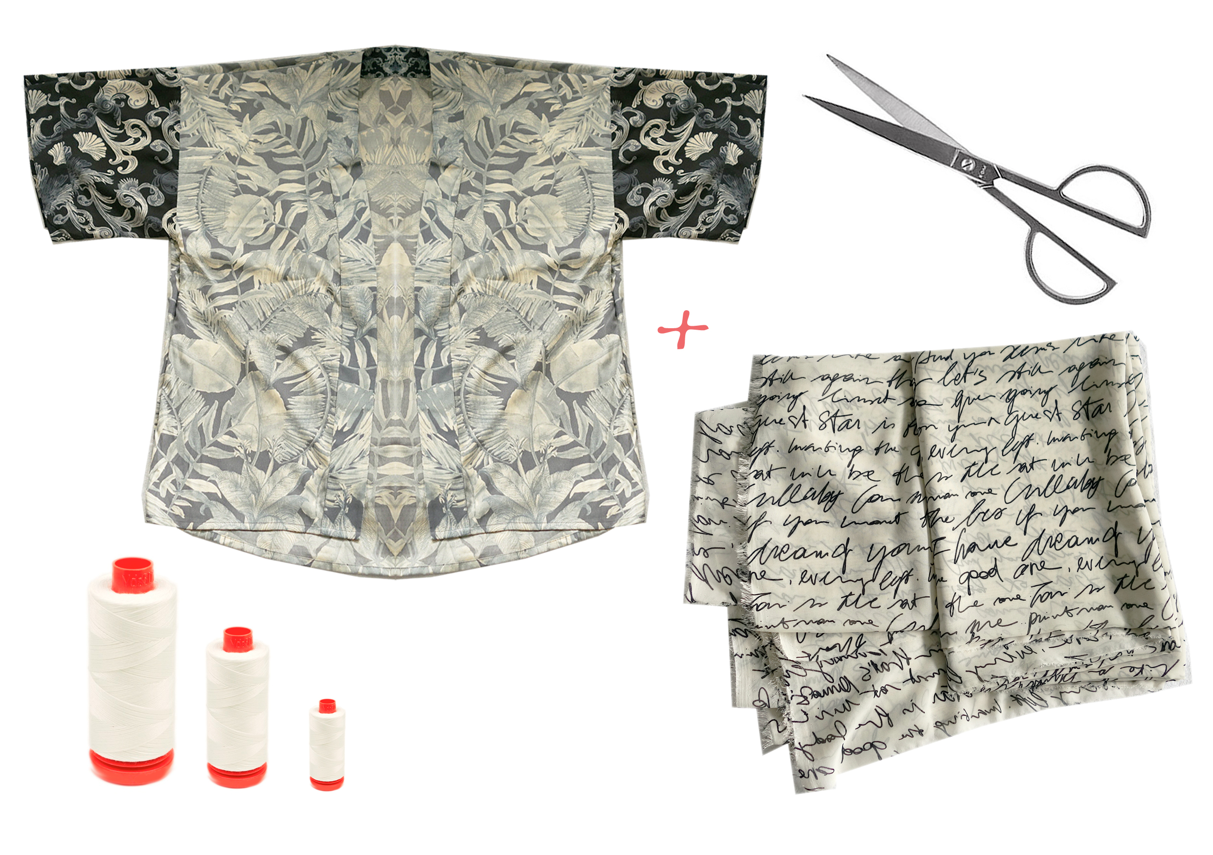 DIY-Do-it-yourself-Kimono-thexed