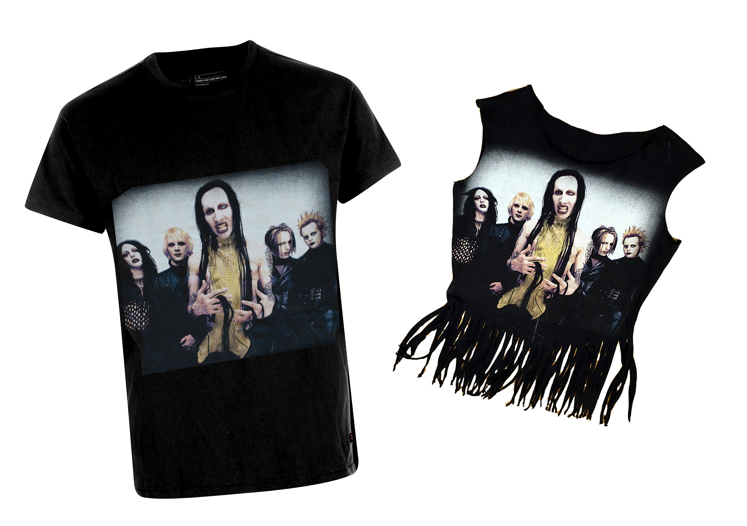 00-DIY-Marilyn-Manson-Shirt-thexed