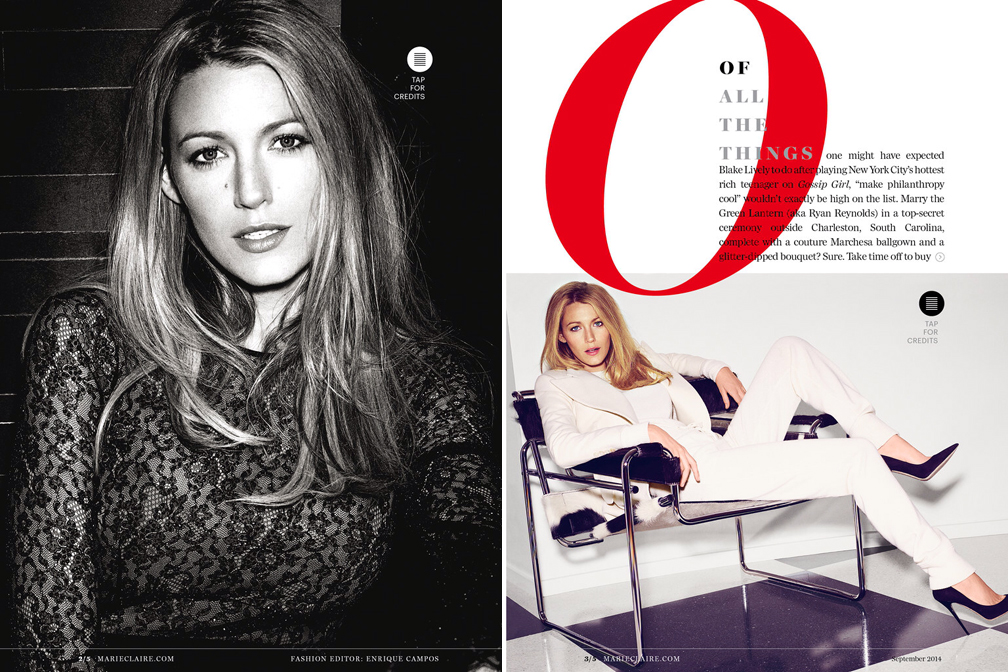 03-Marie-Claire-20th-Anniversary-September-Issue-2014-Blake-Lively-thexed