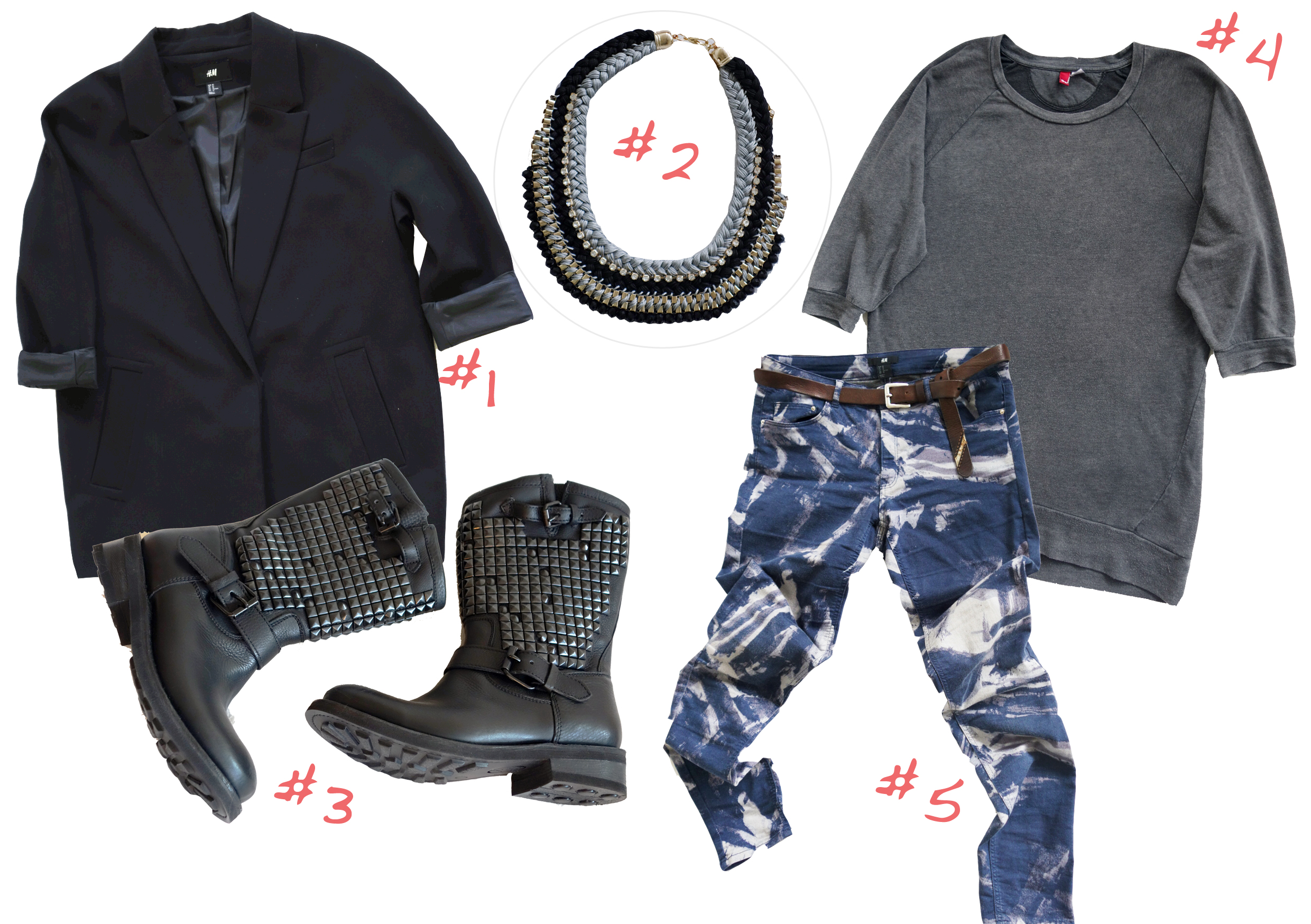 Back-to-School-Daily-Outfit-thexed-#7