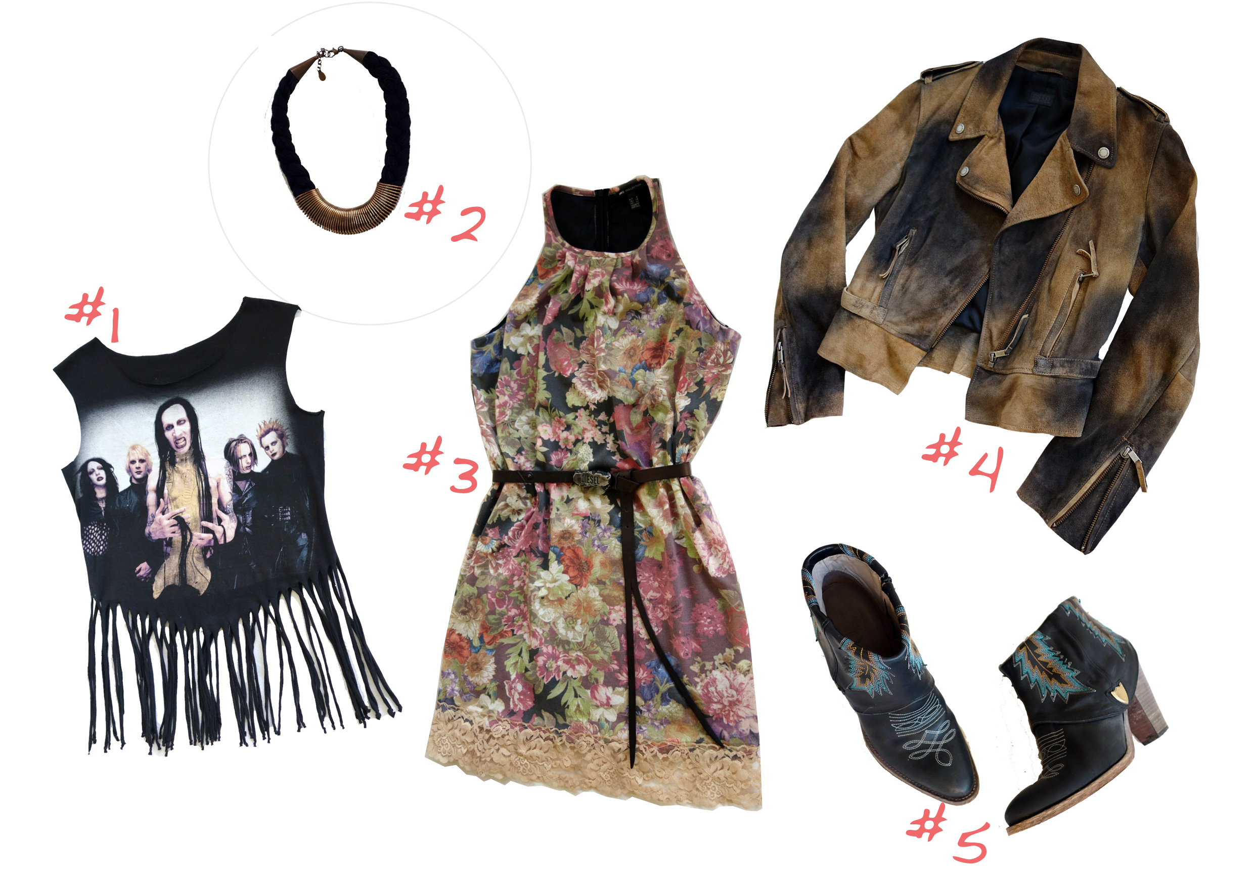 Blumenprint-Daily-Outfit-thexed-#6