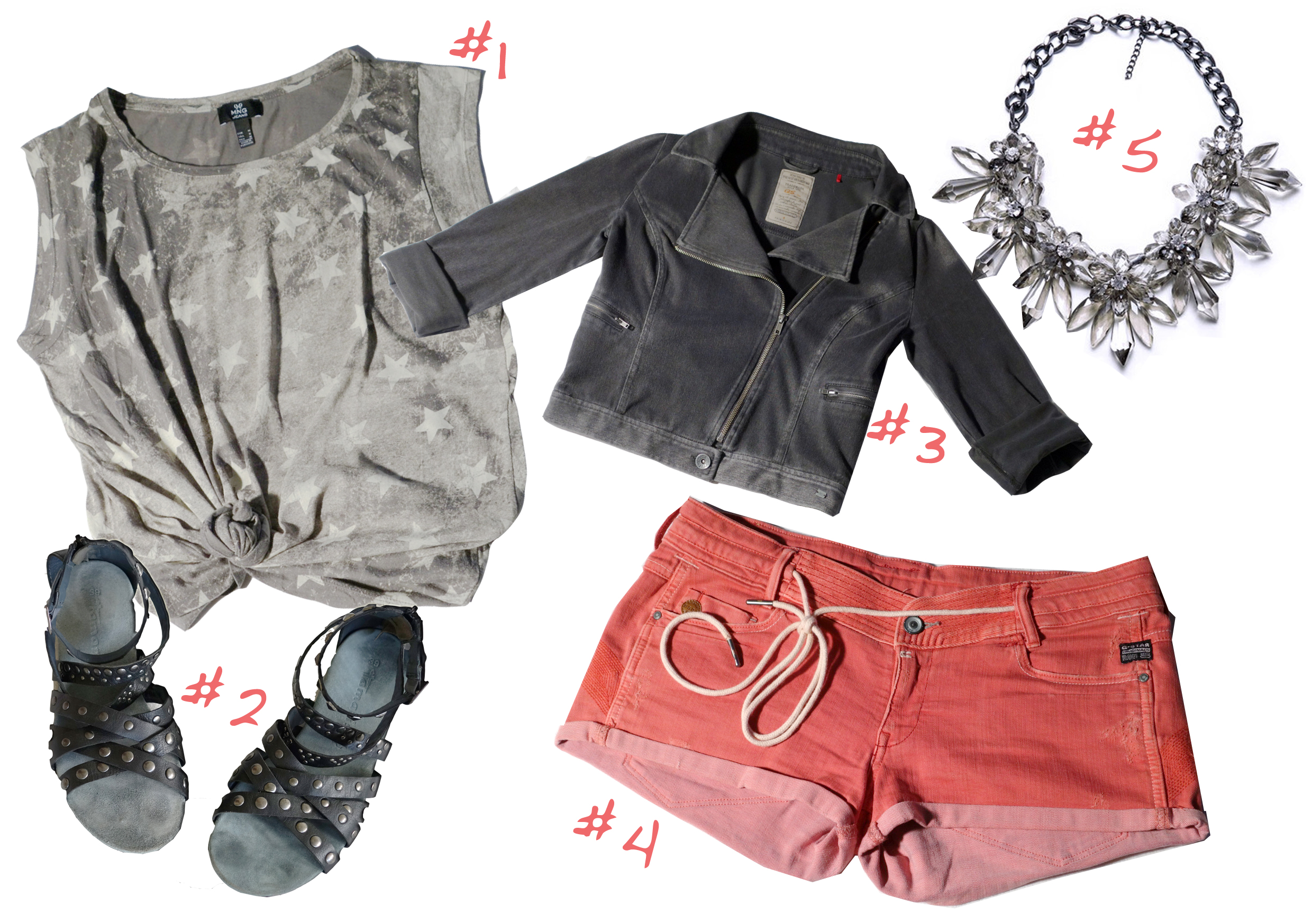 Daily-Outfit-thexed-#5