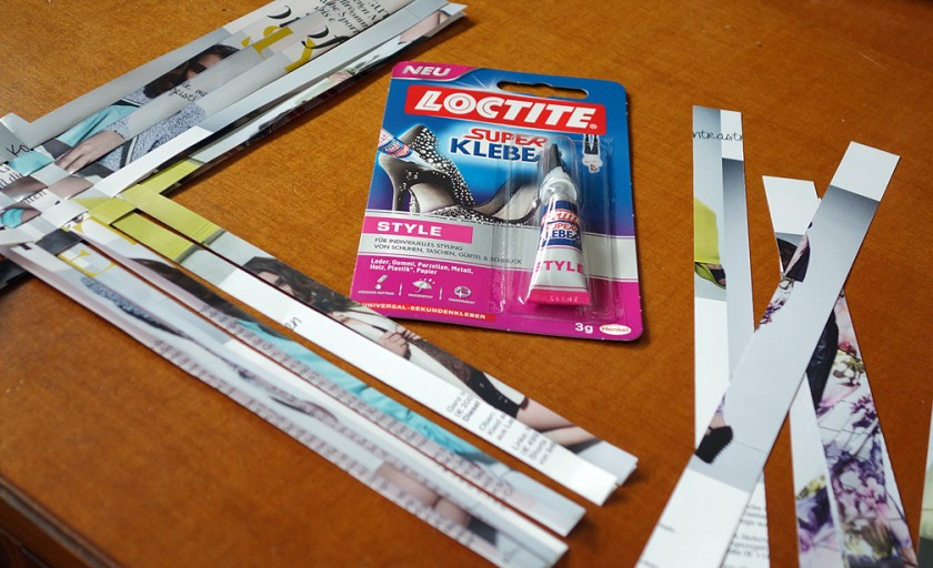 "Loctite-Blogger-Competition  ""Style up your …"""