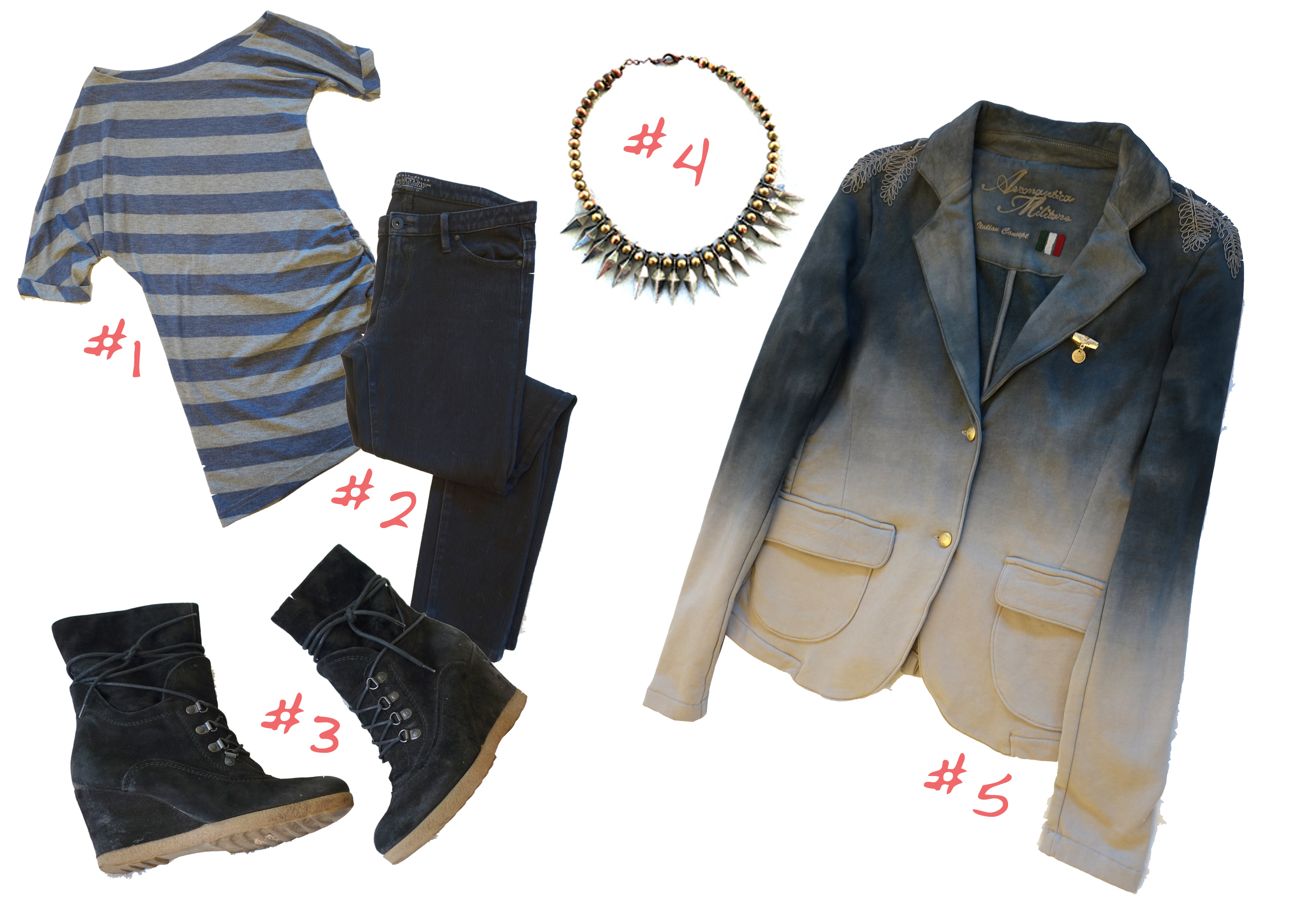Military-the-Daily-Outfit-thexed-#11