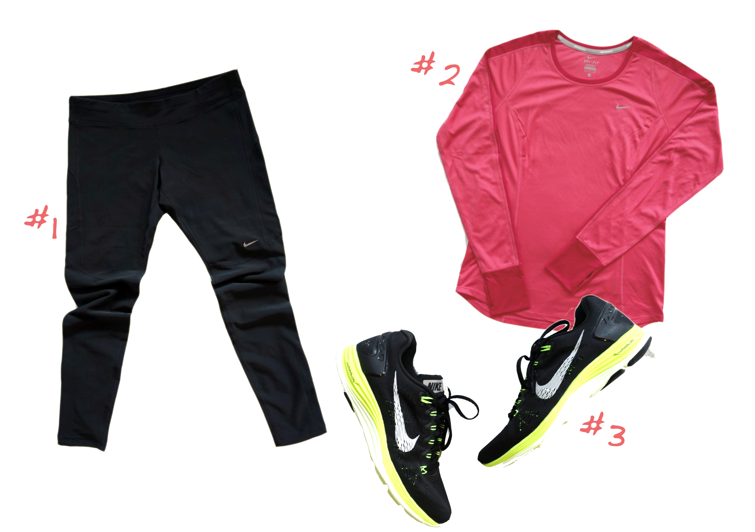 Nike-Laufen-Running-the-Daily-Outfit-thexed-#10