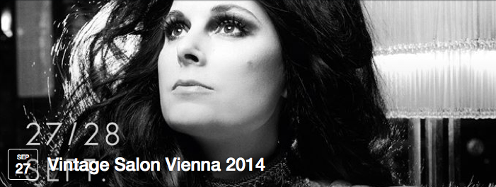 Vintage-Salon-Vienna-2014-thexed