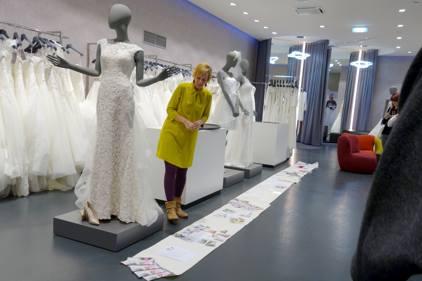 01-Fashion-Camp-Vienna-side-event-marrie-me-thexed