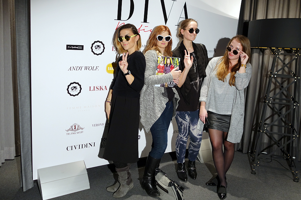 06-DIVA-Boutique-Blogger-Night-thexed