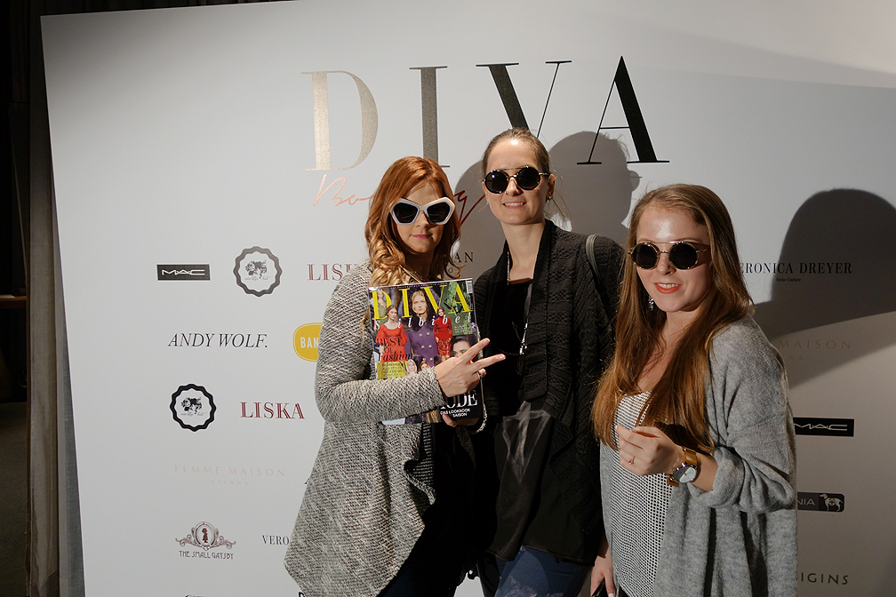 07-DIVA-Boutique-Blogger-Night-thexed