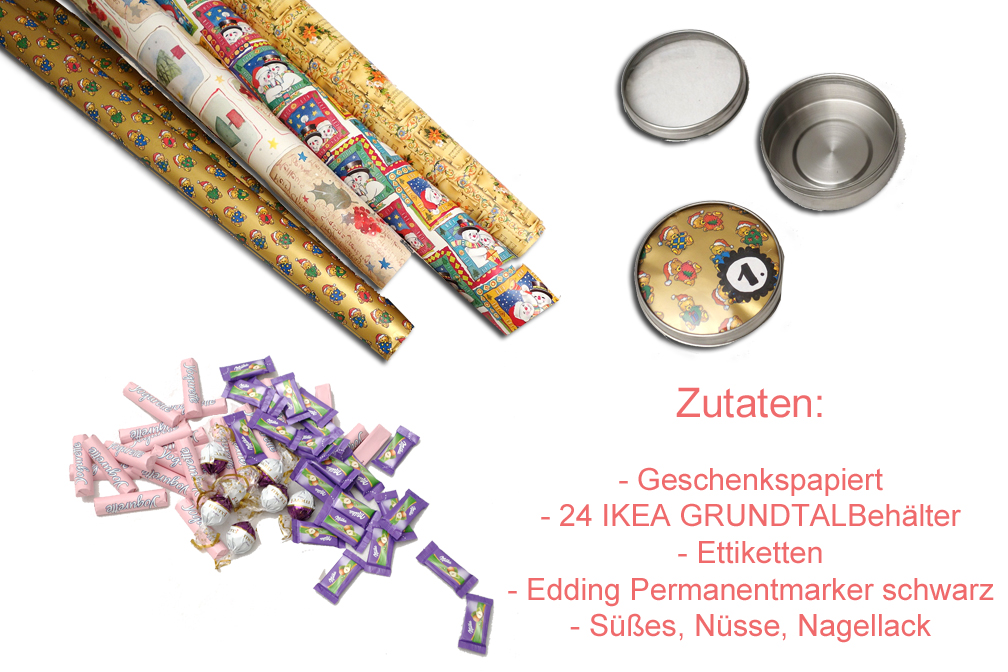 DIY-Adventkalender-2014-thexed
