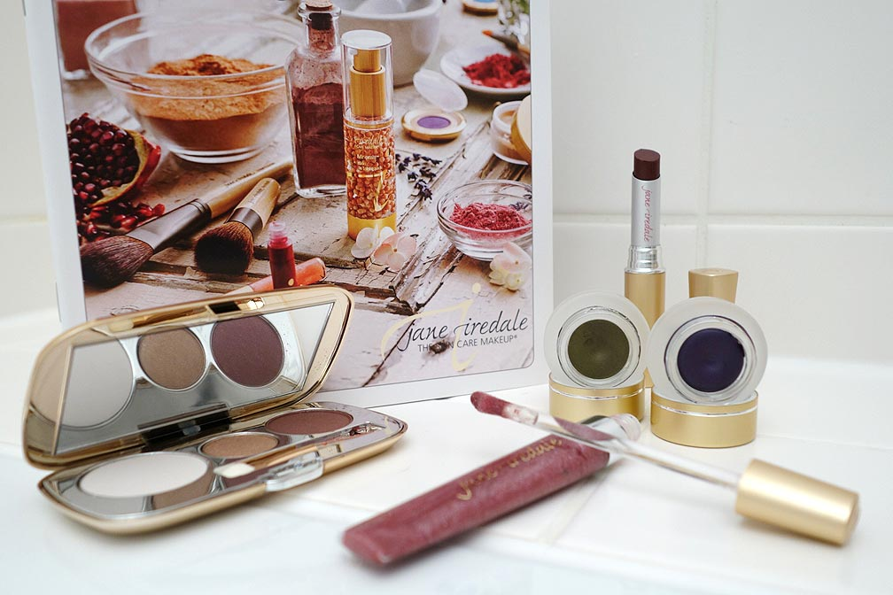 01-Jane-Iredable-Make-up-thexed