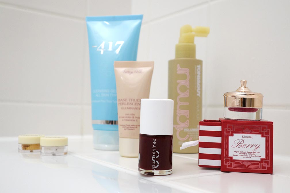 02-Glossybox-Dezember-2014-thexed
