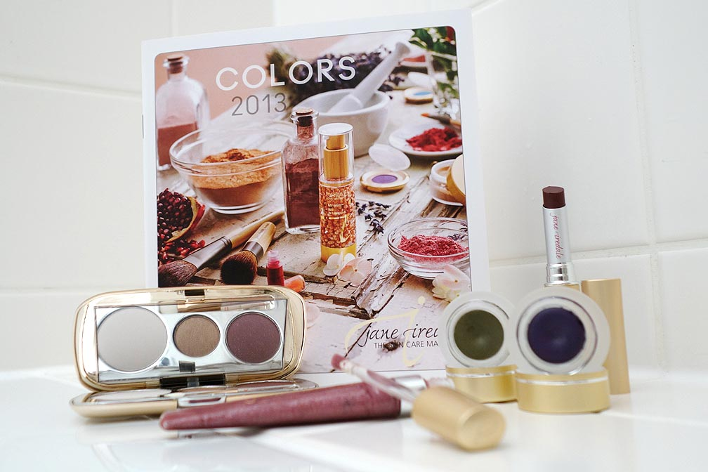 02-Jane-Iredable-Make-up-thexed