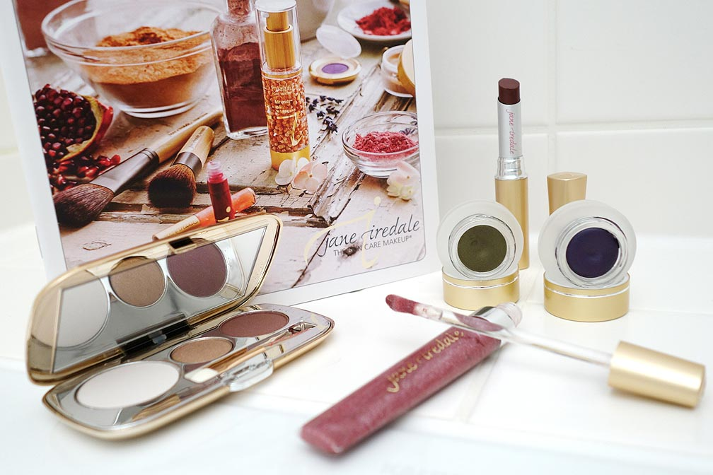 03-Jane-Iredable-Make-up-thexed