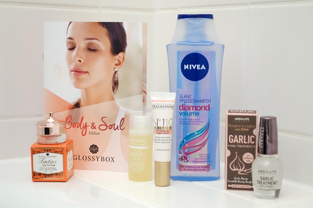 02-Glossybox-Body-Soul-thexed