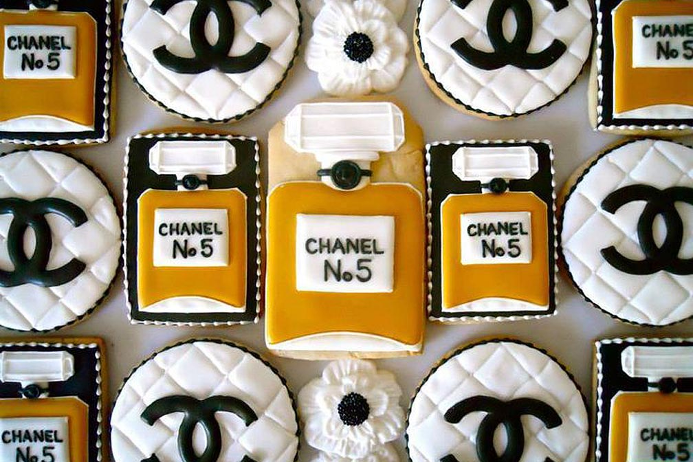 02-Coco-Chanel-pinterest