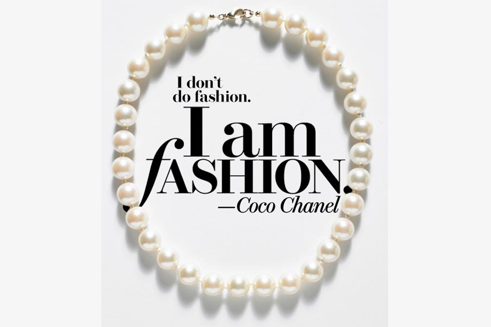 Coco-Chanel-pinterest