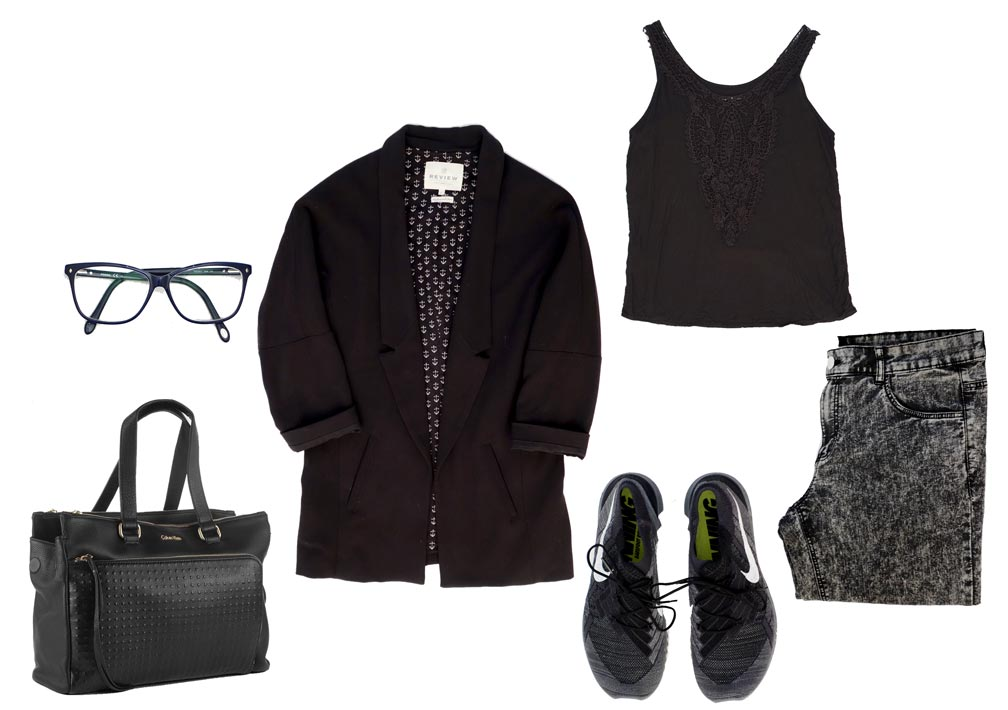 47-back-to-school-the-daily-outfit-thexed