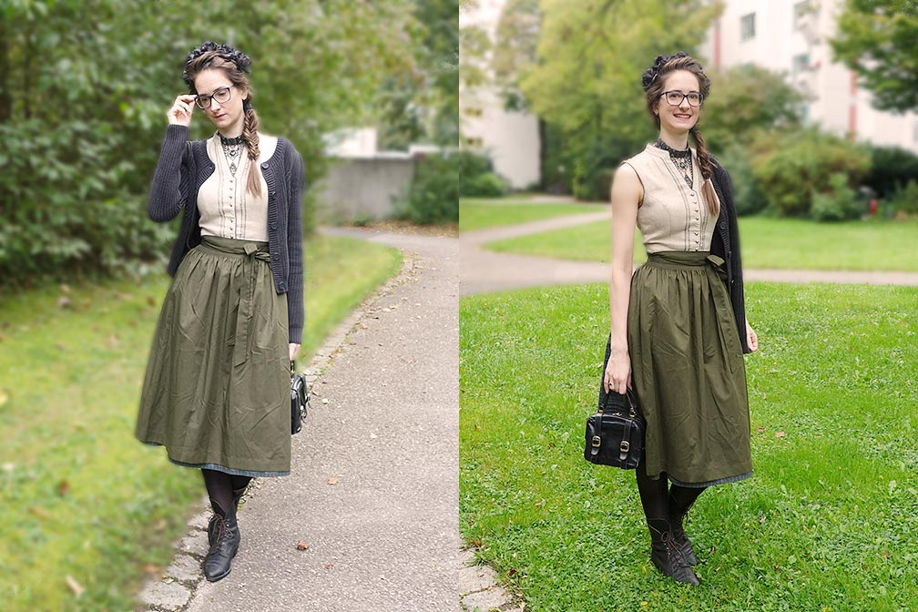 01-Wiesen-Oktoberfest-Muenchen-Dirndl-The-Daily-Outfit-thexed