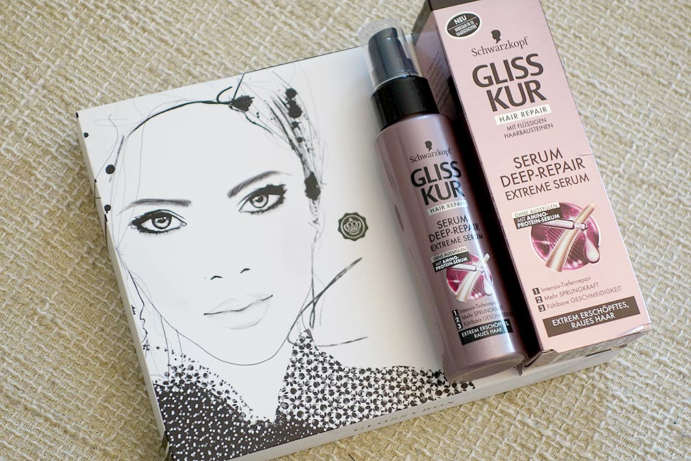 03-Glossybox-September-2015-black-and-white