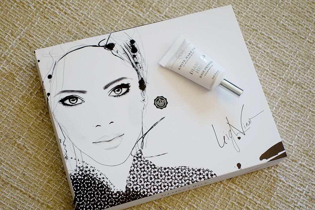 04-Glossybox-September-2015-black-and-white