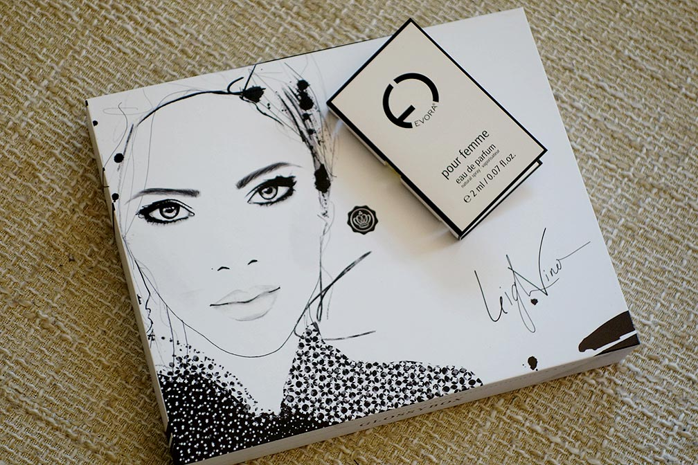 07-Glossybox-September-2015-black-and-white