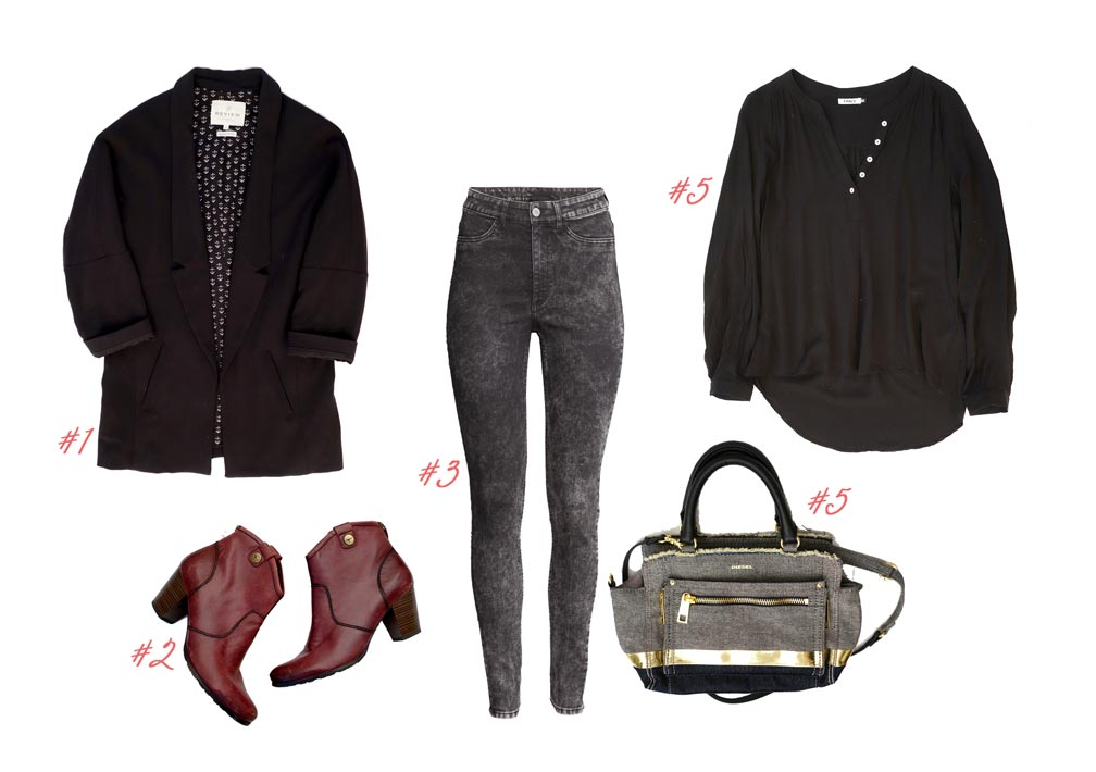 48-0-casual-for-MQ-Vienna-Fashion-Week-15-the-daily-outfit-thexed