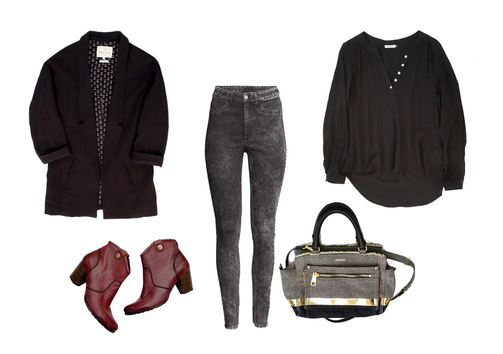 48-casual-for-MQ-Vienna-Fashion-Week-15-the-daily-outfit-thexed