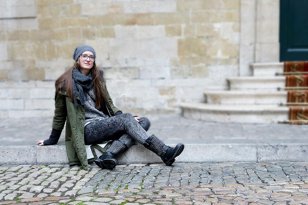 01-Parka-Jacke-the-daily-outfit-thexed