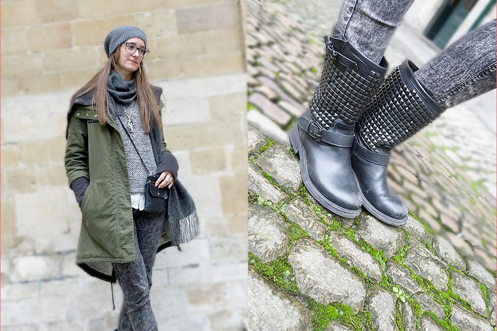 02-Parka-Jacke-the-daily-outfit-thexed