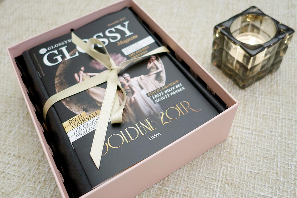 00-Glossybox-golden-20er-edition-november-2015-thexed