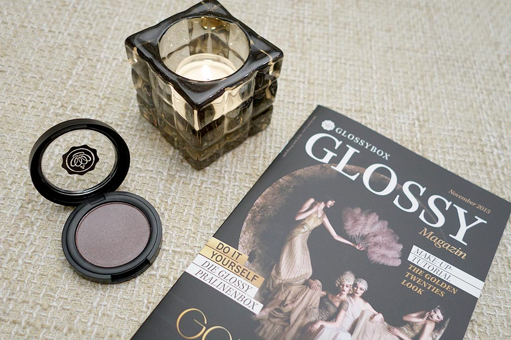 001-Glossybox-golden-20er-edition-november-2015-thexed
