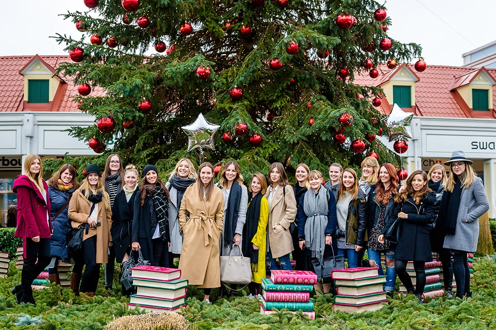 03-Parndorf-Xmas-Outfit
